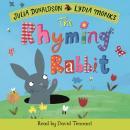 The Rhyming Rabbit Audiobook