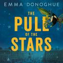 The Pull of the Stars Audiobook