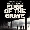 Edge of the Grave Audiobook