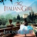 The Italian Girl Audiobook