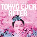 Tokyo Ever After Audiobook