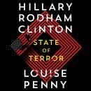 State of Terror Audiobook