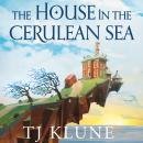 The House in the Cerulean Sea Audiobook
