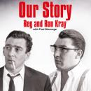 Our Story Audiobook