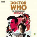 Doctor Who: The Crimson Horror: 11th Doctor Novelisation Audiobook