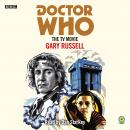 Doctor Who: The TV Movie: 8th Doctor Novelisation Audiobook