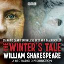 The Winter's Tale: BBC Radio Shakespeare Audiobook