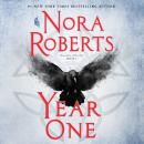 Year One Audiobook