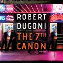 The 7th Canon Audiobook