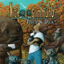 Nick and the Glimmung, Philip K. Dick