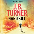 Hard Kill Audiobook