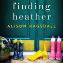 Finding Heather, Alison Ragsdale