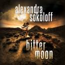 Bitter Moon Audiobook