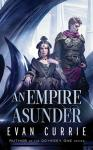 Empire Asunder, Evan Currie