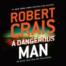 A Dangerous Man Audiobook