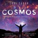 Cosmos Audiobook