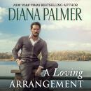 A Loving Arrangement Audiobook