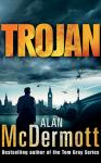 Trojan, Alan McDermott
