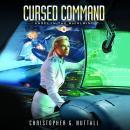Cursed Command Audiobook