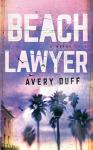 Beach Lawyer Audiobook