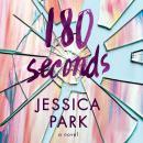 180 Seconds Audiobook