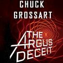 The Argus Deceit Audiobook