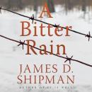 A Bitter Rain Audiobook
