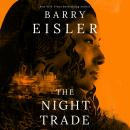 The Night Trade Audiobook