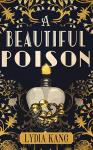 A Beautiful Poison Audiobook