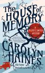 The House of Memory Audiobook