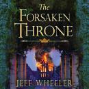 The Forsaken Throne Audiobook