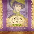 The Queen of Beauty Audiobook