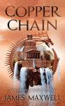 Copper Chain Audiobook