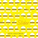 Slider Audiobook