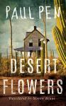 Desert Flowers Audiobook