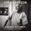 A Really Big Lunch Audiobook