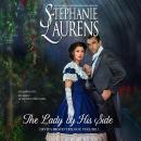 Lady by His Side, Stephanie Laurens