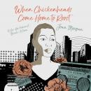 When Chickenheads Come Home to Roost: A Hip-Hop Feminist Breaks It Down Audiobook