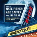 Movie Nightcap: The Reserve Collection, Vol. 1 Audiobook