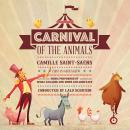 Carnival of the Animals Audiobook