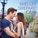 Hold on Tight Audiobook