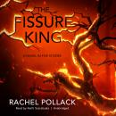 The Fissure King: A Novel in Five Stories Audiobook