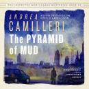 Pyramid of Mud, Andrea Camilleri
