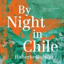 By Night in Chile Audiobook