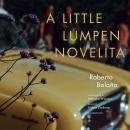 A Little Lumpen Novelita Audiobook
