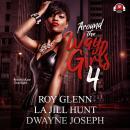 Around the Way Girls 4 Audiobook