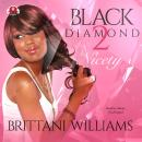 Black Diamond 2: Nicety Audiobook