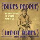 Blues People: Negro Music in White America, Leroi Jones