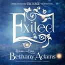 Exiled:A Return of the Elves Novella Audiobook