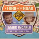 A Fork on the Road, Vol. 2 Audiobook
